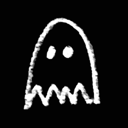 ghostino